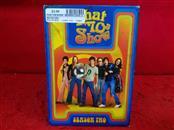 That 70s Show - Season 2 (DVD, 2005,)